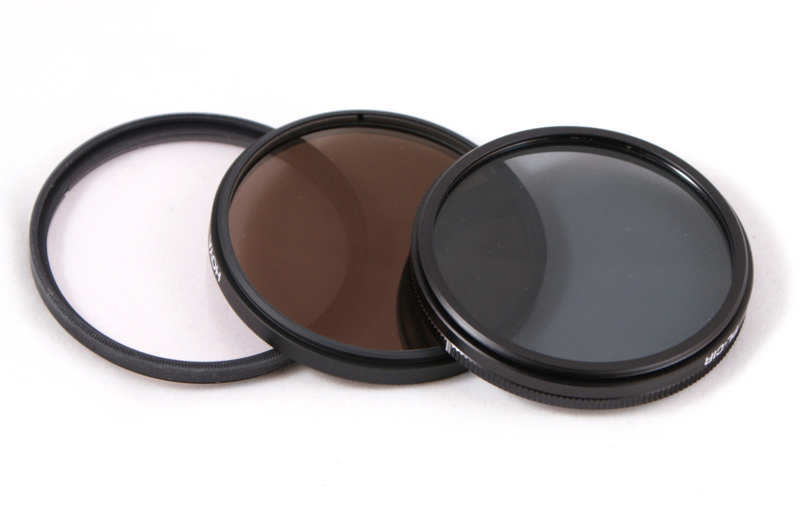 lens-filters