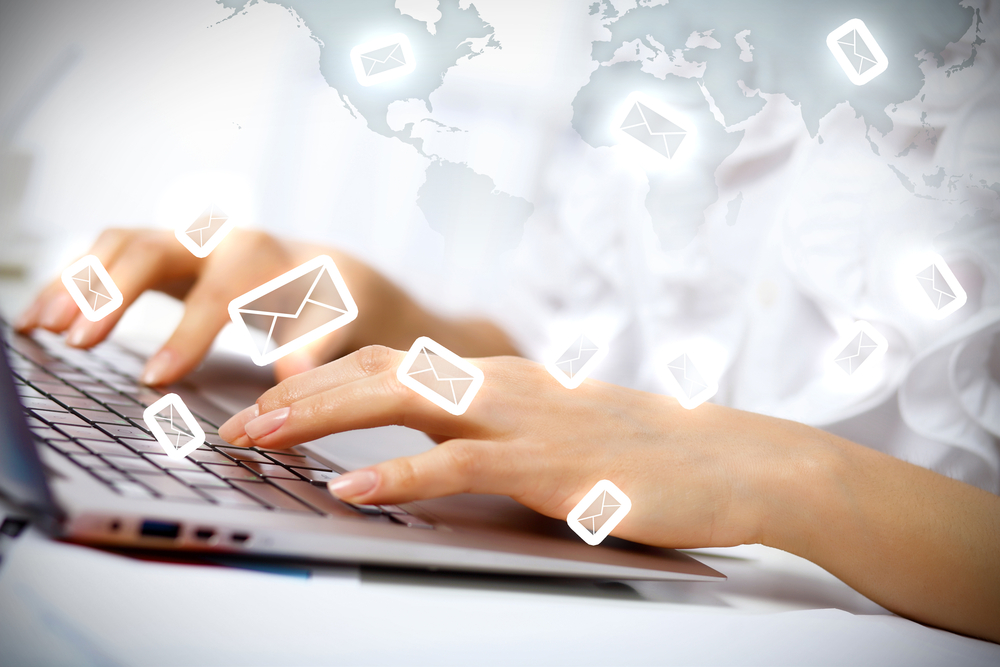 Email management strategies