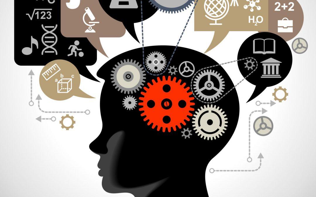 Managing your brain, part 9