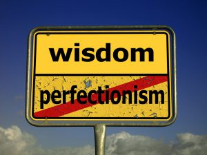 human-perfectionist-nature-perfectionism