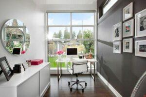 office-environment