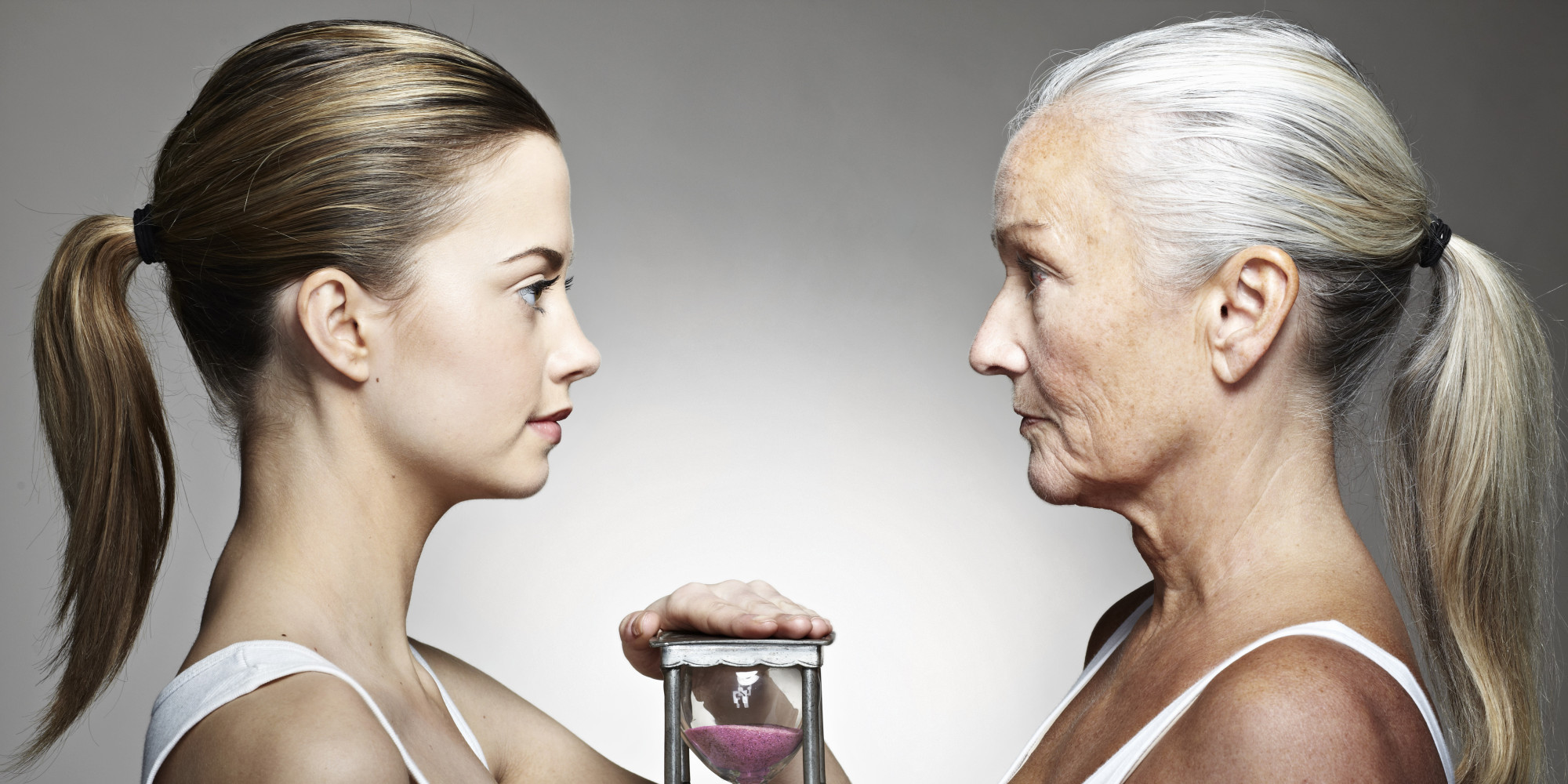 Why time flies as you age and what you can do about it.