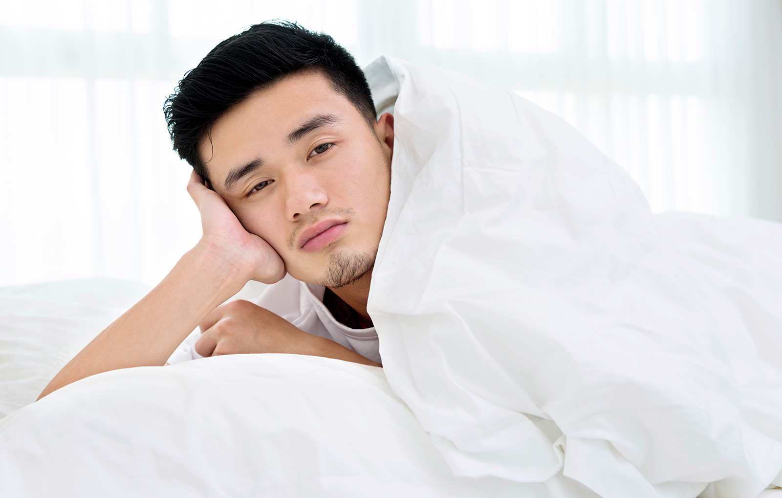 22 ways to get more sleep