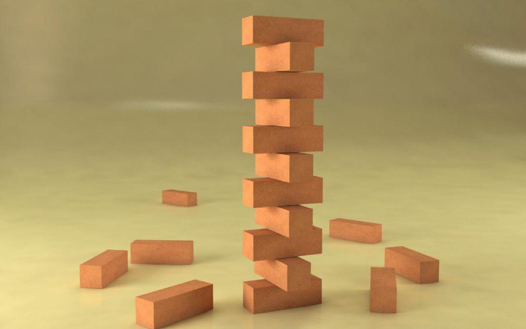 Strengthening your executive skills is a lifelong process
