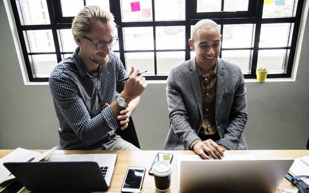 Flexibility – An Important Executive Function Skill