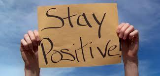 Pessimists seldom prosper