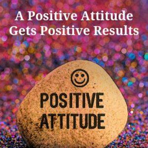 https://bookboon.com/en/a-positive-attitude-gets-positive-results-ebook
