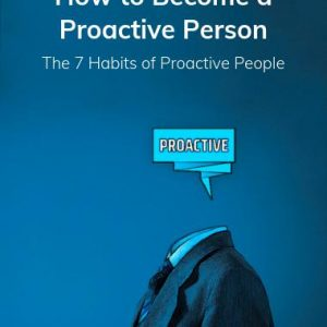 how-to-become-a-proactive-person