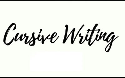 It is right to keep writing.