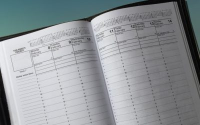 """There is no such thing as a """"best planner."""""""